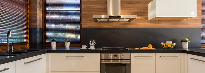 keuken renoveren Vilvoorde