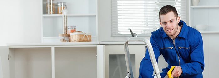 keukeninstallateur Sint-Pieters-Leeuw